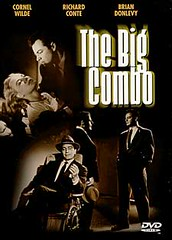 the_big_combo
