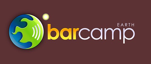 BarCampEarth v4 (final)
