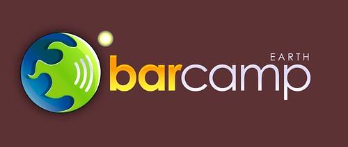 BarCampEarth v4 (final)