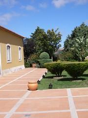 Quinta do Casal Novo