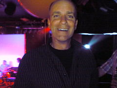 Bob Mimeault