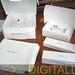 iRiver Clix packaging
