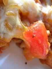 veal goulash II
