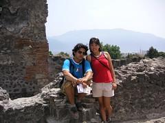 us in pompeii