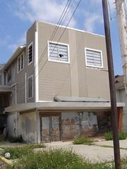 2420 S. Carrollton Ave.