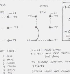 120v reversing motor wiring diagram wiring diagram u2022 [ 1256 x 750 Pixel ]