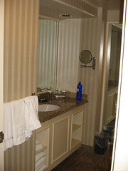 Our Room at Bally's