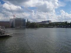 Brayford Quay