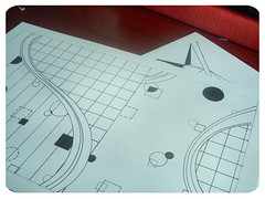 drafting project [02]
