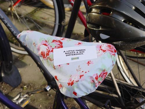 08028a   IKEA_Fabrics_Bycicle