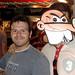 Saló del Còmic 2006: Kansao y Mortadelo