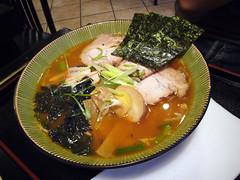 Kenzo Ra-men 5
