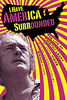 I Have America Surrounded - The Life of Timothy Leary