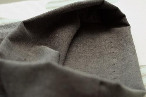 11-09-11_BlindHem10.jpg