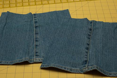 11-10-30_JeanSkirt4.jpg