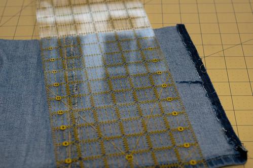 11-10-30_JeanSkirt3.jpg