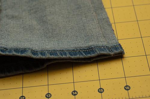 11-10-30_JeanSkirt7.jpg