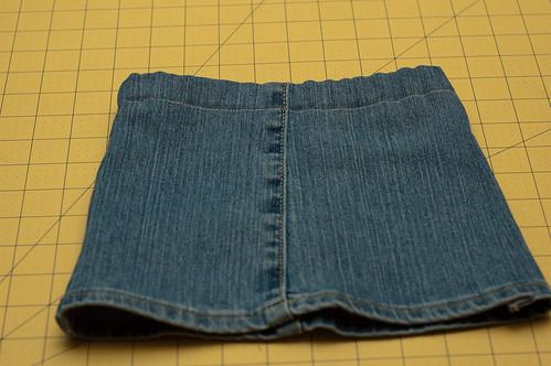 11-10-30_JeanSkirt11.jpg