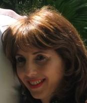 Helena Ibarra
