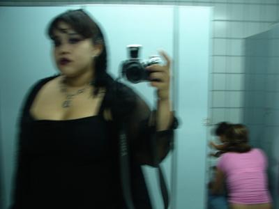 7_baño