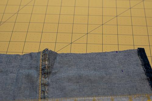 11-10-30_JeanSkirt2.jpg