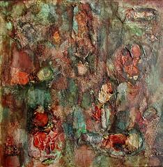 TIT - Week 6 - Rust - Canvas 1a