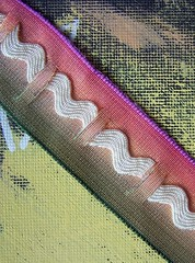 colorfuldetail
