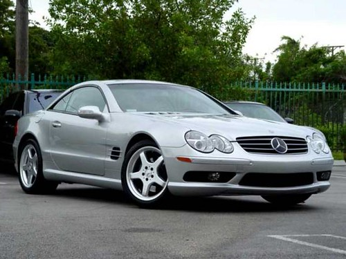 1711051739729278_03_Mercedes_SL500_Silver_3