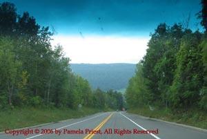25August2006-004c
