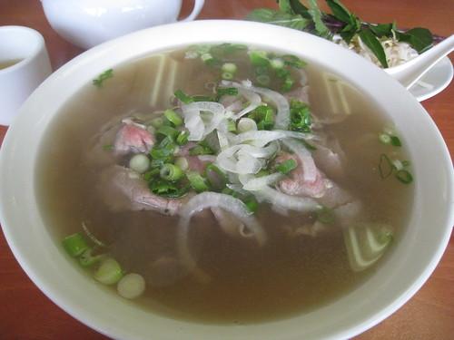 Xu Hue