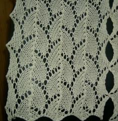 La bufanda de Ani