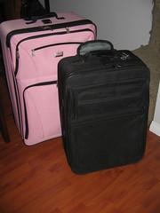 Suitcasezilla