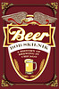 Beer - The Complete History of Beer and Brewing in Chicago