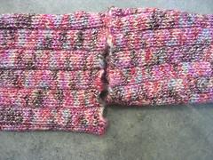sister socks