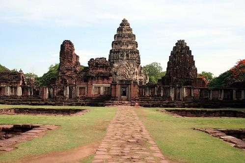 Khmer overview Thumbnail