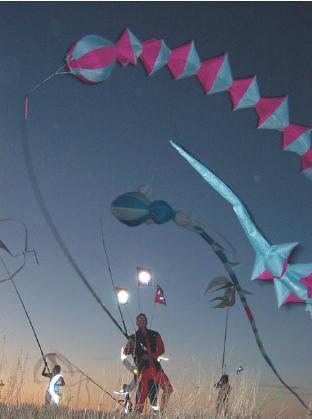 festival mijas