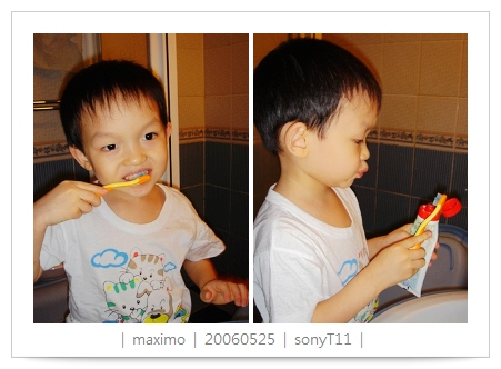 20060525_two