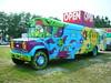 Peace Bus 1