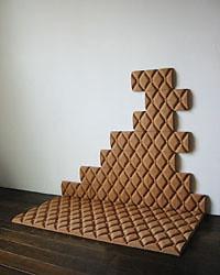 sofa_brick2