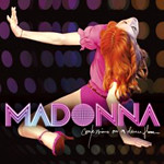 Madonna - Confessions on the Dance Floor