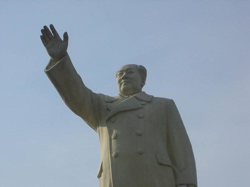 Mao 2