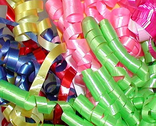 ribbons2