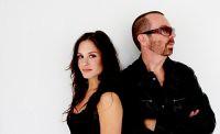 Kara and Dave