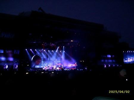 Rock im Park 2006