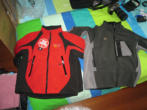 phils-jacket