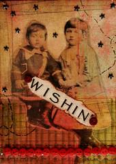 Wishin'