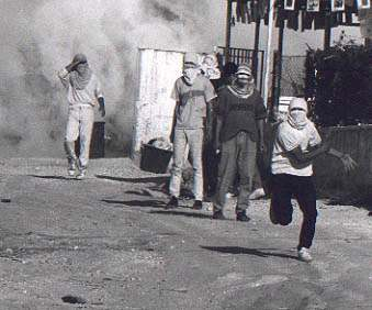 Intifada 2