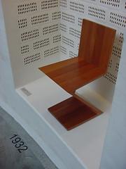 trapholtchair