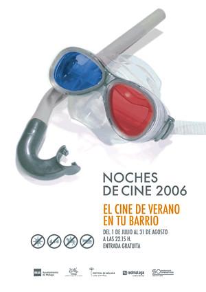cine 2006