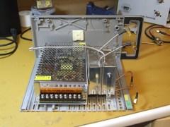 DSCF8914